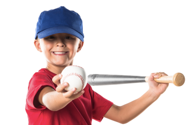 Common Sports Injuries In Kids and How to Prevent Them